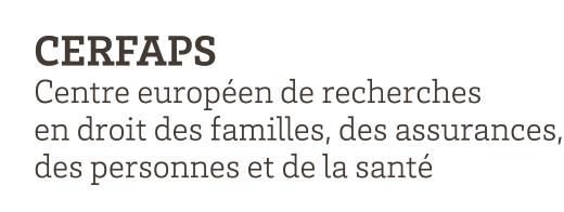 CERFAPS_RVBX_201.png