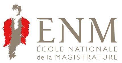 logo_ENM.jpg
